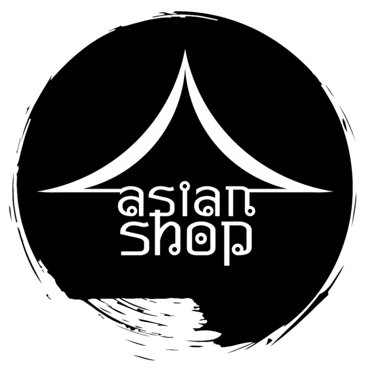 Asian Shop by Thai Kitchen Authentic Products from Asia Târgu Mureș